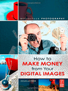 How to Make Money from your Digital Images