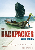 the-backpacker