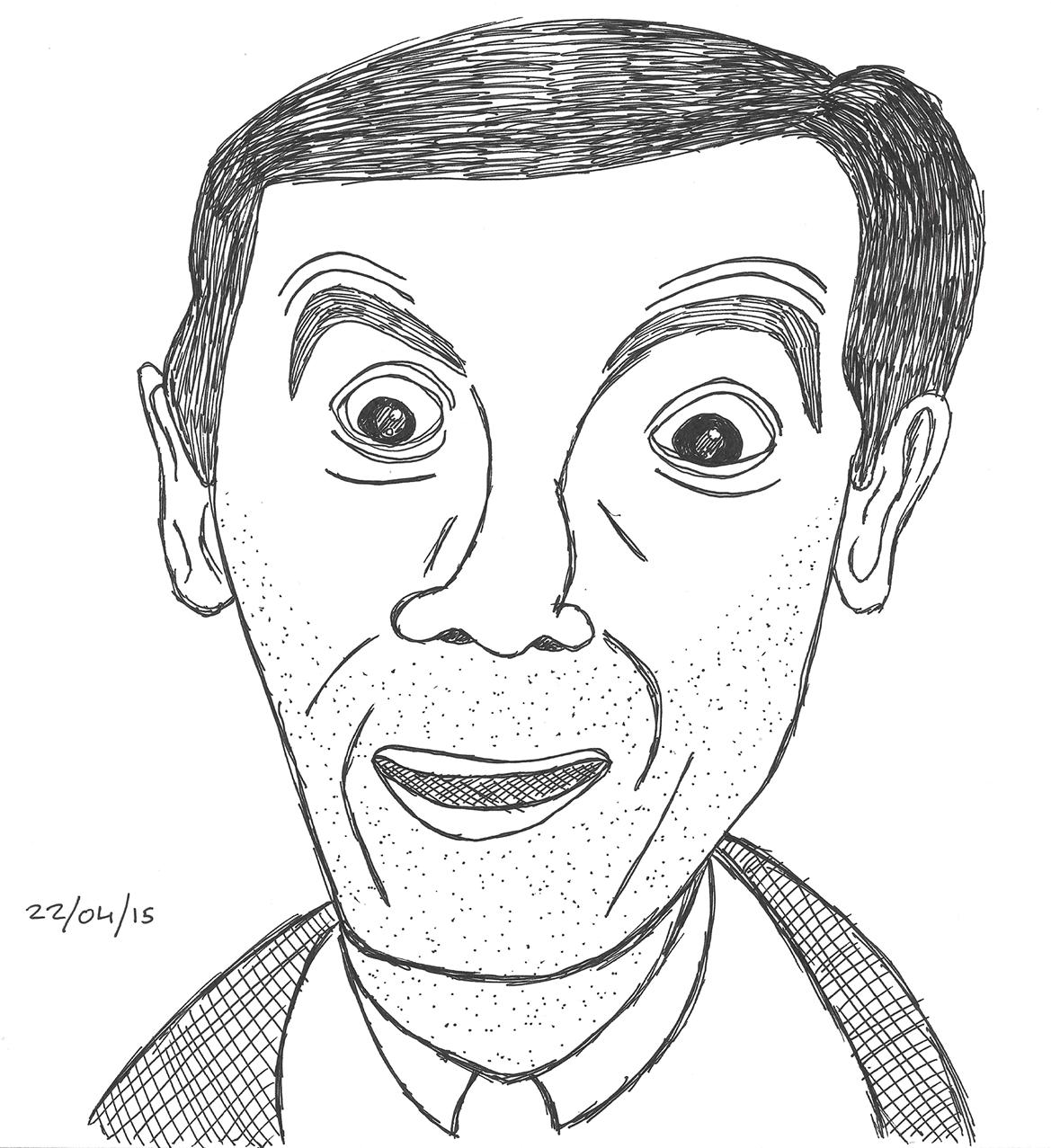 Mr_Bean_22_04_15
