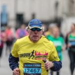 London Landmarks Half Marathon IMGL3805