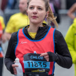 London Landmarks Half Marathon IMGL3853