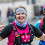 London Landmarks Half Marathon IMGL3856