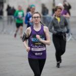 London Landmarks Half Marathon IMGL3857