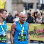 London Landmarks Half Marathon IMGL3957