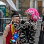 London Landmarks Half Marathon IMGL3994
