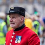 London Landmarks Half Marathon IMGL4084