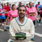 London Landmarks Half Marathon IMGL4113